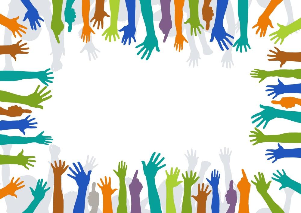 volunteers-601662