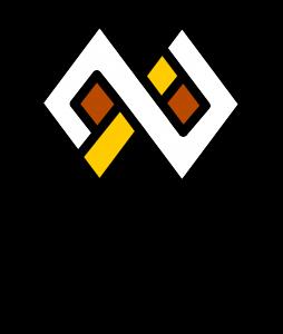 ALTER-KASAÏ asbl